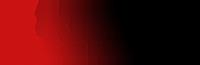 Kıbrıs Gece Kulübü Logo